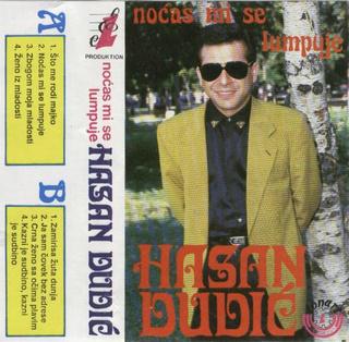 Hasan Dudic - Diskografija - Page 2 19_xx10