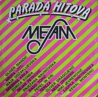 Neda Ukraden - Diskografija  - Page 2 1_mesa10
