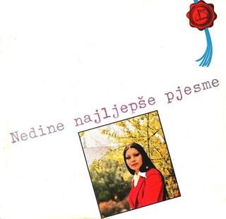 Neda Ukraden - Diskografija  1_n_uk10