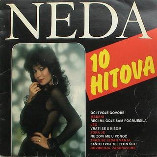 Neda Ukraden - Diskografija  - Page 2 1_neda12