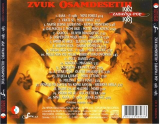 Miso Kovac - Diskografija  - Page 4 1backb10