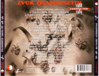 Miso Kovac - Diskografija  - Page 4 1backq10
