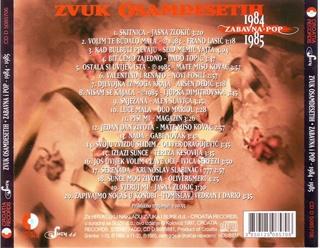 Miso Kovac - Diskografija  - Page 4 1backw10