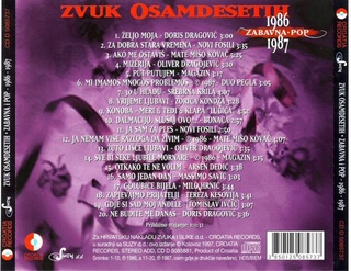 Miso Kovac - Diskografija  - Page 4 1backz10