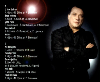 Halid Beslic - Diskografija - Page 2 2000-111