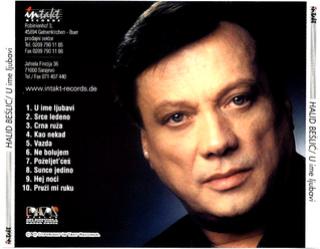 Halid Beslic - Diskografija - Page 2 2000-112