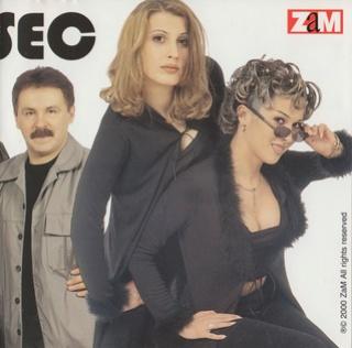 Medeni Mesec - Diskografija 2000_a11