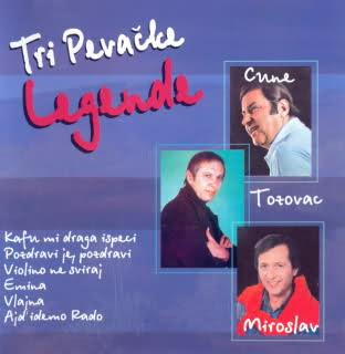 Predrag Gojkovic Cune - Diskografija  - Page 4 2000_a12