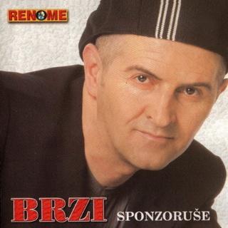 Miroljub Brzakovic Brzi- Diskografija 2000_p12