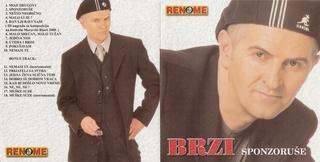 Miroljub Brzakovic Brzi- Diskografija 2000_p13