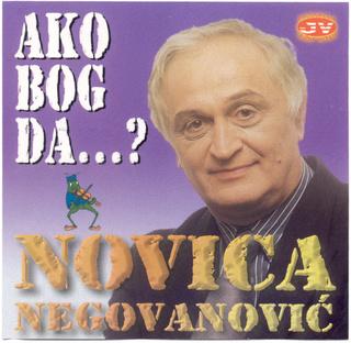 Novica Negovanovic - Diskografija - Page 2 2000_p14