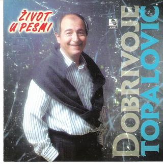 Dobrivoje Topalovic - Diskografija  - Page 3 2000_p15