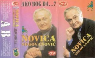 Novica Negovanovic - Diskografija - Page 2 2000_u11