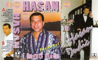 Hasan Dudic - Diskografija - Page 2 2001_p11