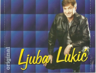 Ljuba Lukic - Diskografija  2001_u11