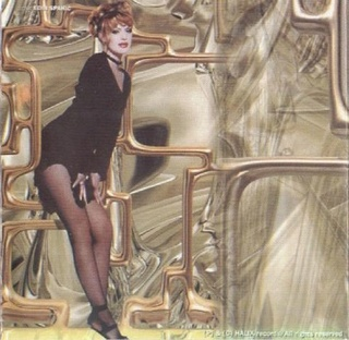 Adelisa Hodzic - Diskografija  2001_u12