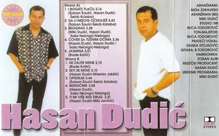 Hasan Dudic - Diskografija - Page 2 2001_z13