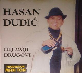 Hasan Dudic - Diskografija - Page 2 2002_a10