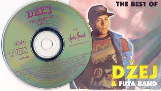 Dzej Ramadanovski - Diskografija  2002_p16