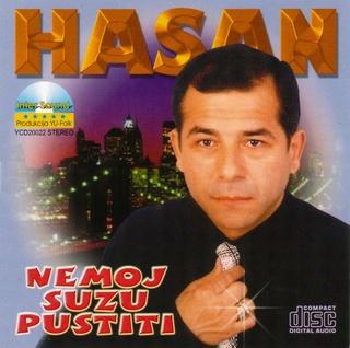 Hasan Dudic - Diskografija - Page 2 2002_p19