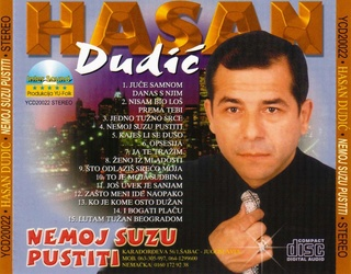 Hasan Dudic - Diskografija - Page 2 2002_p20