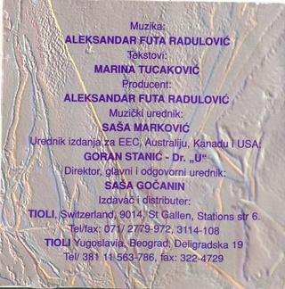 Dzej Ramadanovski - Diskografija  2002_u13