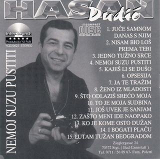 Hasan Dudic - Diskografija - Page 2 2002_z19