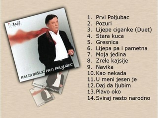 Halid Beslic - Diskografija - Page 2 2003_p11