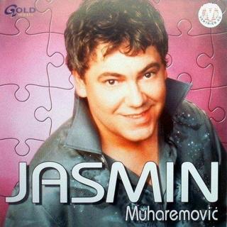 Jasmin Muharemovic - Diskografija 2003_p12