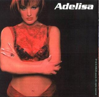 Adelisa Hodzic - Diskografija  2003_p15