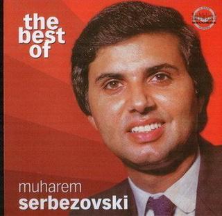 Muharem Serbezovski - Diskografija - Page 2 2003_t10