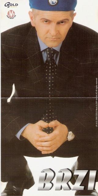Miroljub Brzakovic Brzi- Diskografija 2003_u10