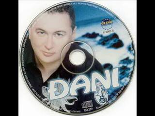 Djani (Radisa Trajkovic) - Diskografija 2 2003_z15