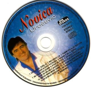 Novica Urosevic - Diskografija  - Page 2 2004-111