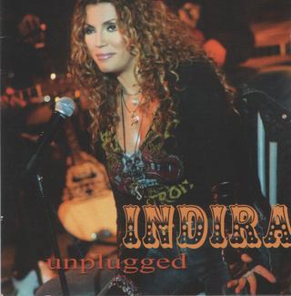 Indira Radic - Diskografija 2004_a11