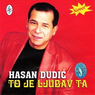 Hasan Dudic - Diskografija - Page 2 2004_a12