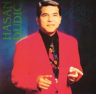 Hasan Dudic - Diskografija - Page 2 2004_a14
