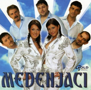 Medeni Mesec - Diskografija 2004_a16