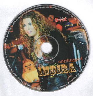 Indira Radic - Diskografija 2004_c11