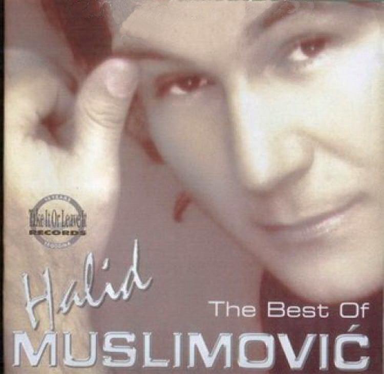 Halid Muslimovic - Diskografija 2004_p10