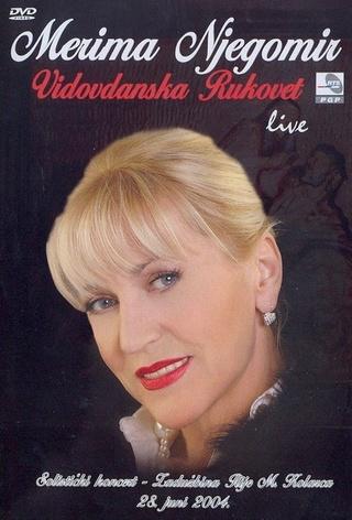 Merima Kurtis Njegomir - Diskografija  - Page 2 2004_p13