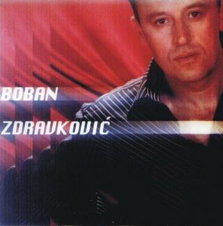 Boban Zdravkovic - Diskografija 2004_p17