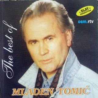Mladen Tomic - Diskografija  2004_p23