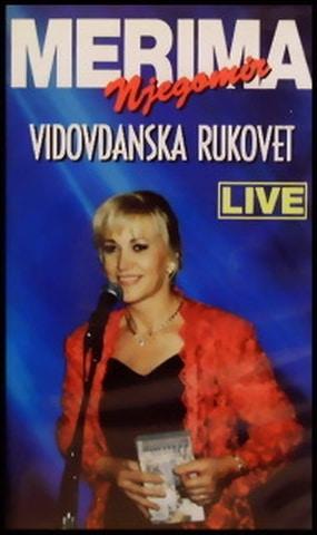 Merima Kurtis Njegomir - Diskografija  - Page 2 2004_u11