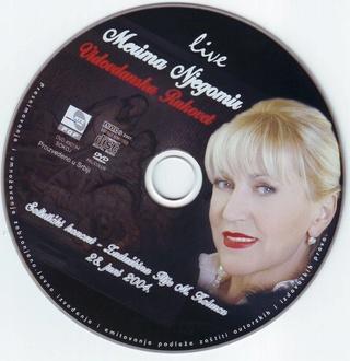 Merima Kurtis Njegomir - Diskografija  - Page 2 2004_z13