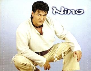 Nikola (Amir) Resic Nino - Diskografija  2005_a11