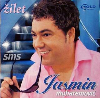 Jasmin Muharemovic - Diskografija 2005_p10