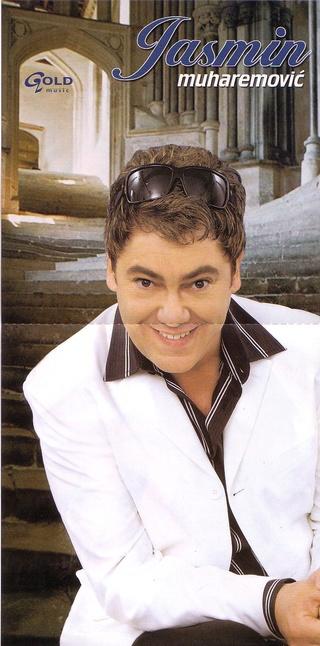 Jasmin Muharemovic - Diskografija 2005_u12