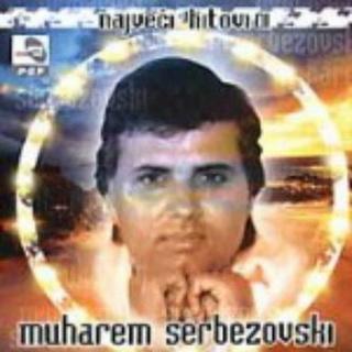 Muharem Serbezovski - Diskografija - Page 2 2006-210