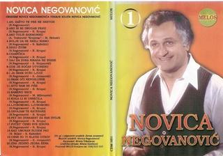 Novica Negovanovic - Diskografija - Page 2 200610